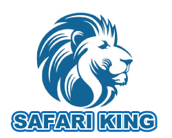 SAFARI+KING